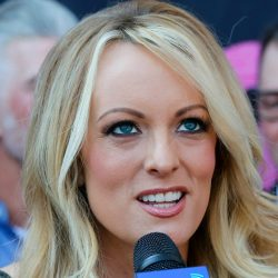Trump ordered to pay $44,100 in Stormy Daniels' legal fees – USA TODAY