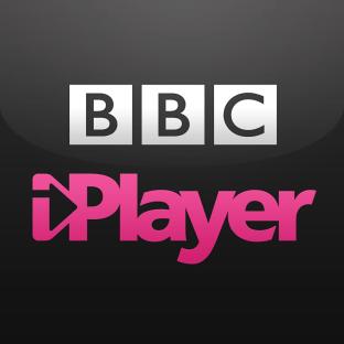 BBC-iPlayer-Big-Logo
