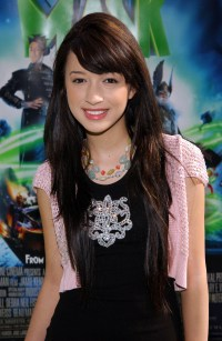 Ned's Declassified Suzie Crabgrass : ned's, declassified, suzie, crabgrass, Ned's, Declassified, School, Survival, Guide:', Where
