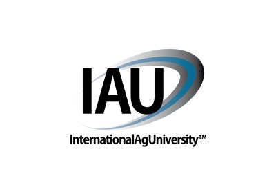 International Ag University