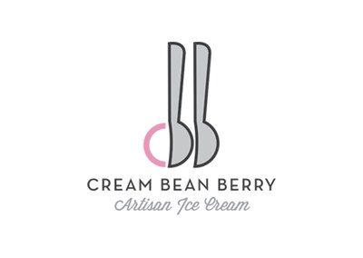 Cream Bean Berry