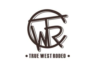 True West Rodeo