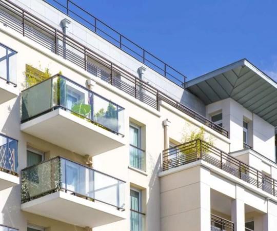 Czy warto inwestować w mieszkania?