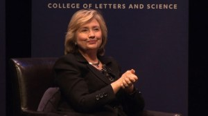 Hillary-Clinton-lecture-jpg