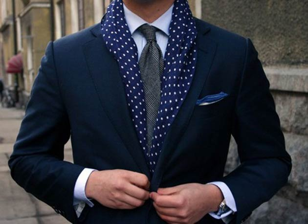 Blue-Suits-for-men