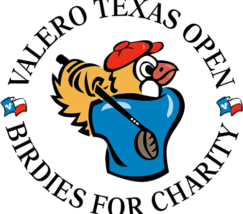 birdies-for-charity