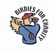 birdiesforcharity