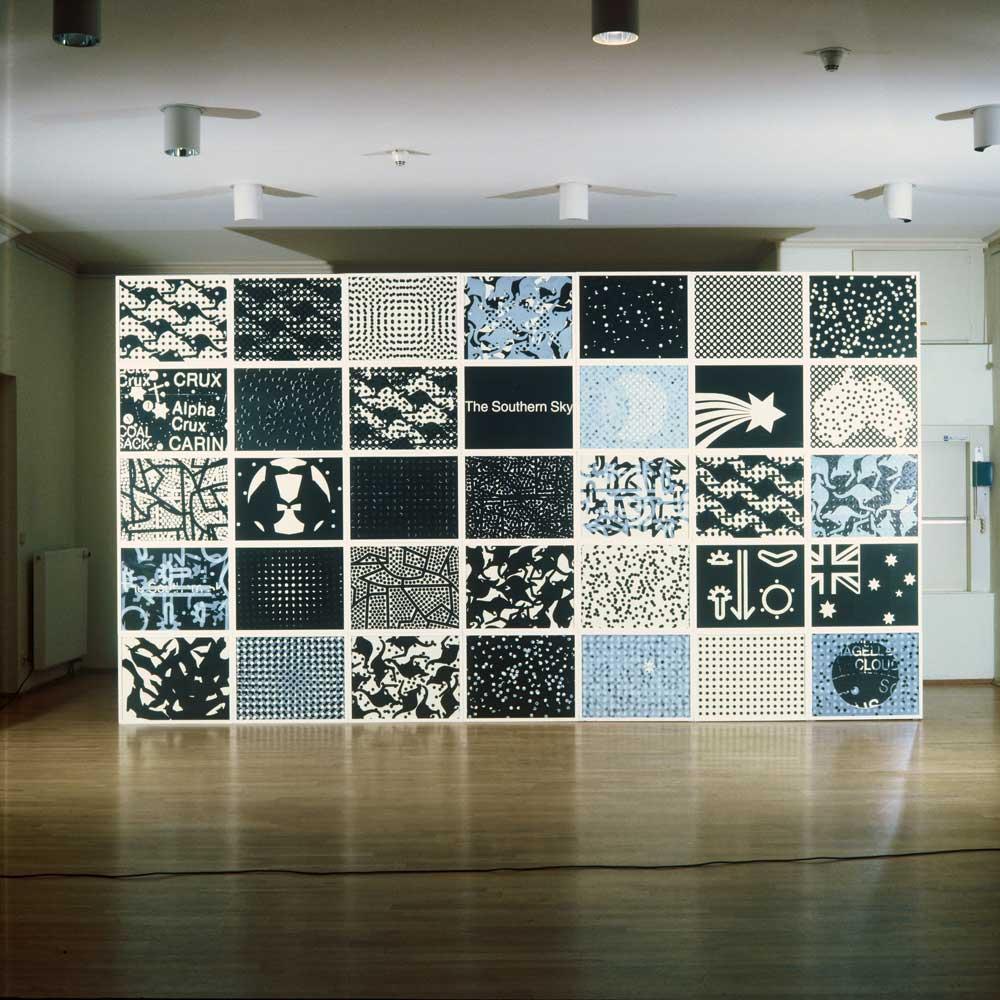 cultural office Dresden (Foto: N. Hentsch), 1999