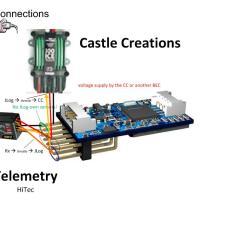 Nissan Patrol Y61 Radio Wiring Diagram Two Light Switch For Cabstar