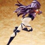 Sword Art Online II — Mothers Rosario (Yuuki) 1/7 Complete figure / Мастера Меча Онлайн фигурка Юки 2