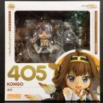 Nendoroid 405