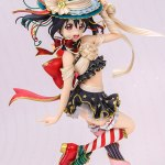School Idol Festival — Nico Yazawa Love Live! 1/7 Complete Figure 11