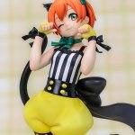 Rin Hoshizora 1/7 Complete Figure Love Live! School Idol Festival 15