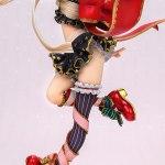 School Idol Festival — Nico Yazawa Love Live! 1/7 Complete Figure 17