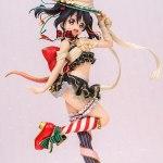 School Idol Festival — Nico Yazawa Love Live! 1/7 Complete Figure 19