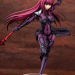 Lancer Scathach 1/7 Complete Figure Fate/Grand Order 19