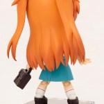 Cu-poche — Rebuild of Evangelion: Asuka Langley Shikinami Posable Figure [Nendoroid] 2