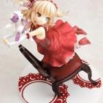 Kobato Hasegawa Re-Color Limited — Boku wa Tomodachi ga Sukunai Complete Figure 1/8 1