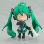Nendoroid 129