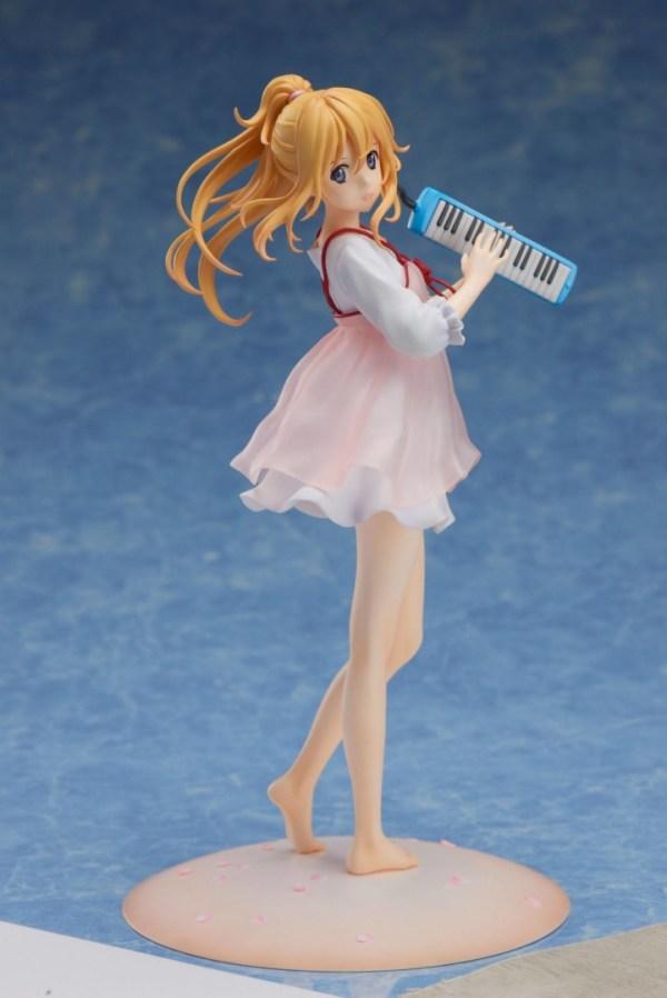 Kaori Miyazono Casual Dress Ver. [Your Lie in April] [1/8 Complete Figure]