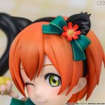Rin Hoshizora 1/7 Complete Figure Love Live! School Idol Festival 22