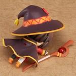 Nendoroid 725