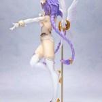 Purple Heart — 4Goddesses online [Neptunia] [1/7 Complete Figure] 4