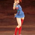 Bride of Chucky — Chucky — Bishoujo Statue — Horror Bishoujo 5