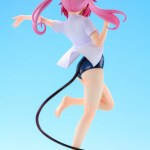 Nana Astar Deviluke [To Love-Ru Darkness] [1/7 Complete Figure] 4
