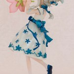 Anohana: The Flower We Saw That Day the Movie — Dress-up Chibi Menma [1/8 Complete Figure] 4