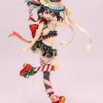 School Idol Festival — Nico Yazawa Love Live! 1/7 Complete Figure 5