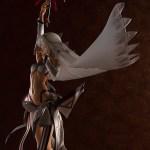 Saber/Attila (Fate/Grand Order) Complete figure 5