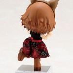 Little Red Riding Hood — Cu-poche 5