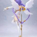 Purple Heart — 4Goddesses online [Neptunia] [1/7 Complete Figure] 5