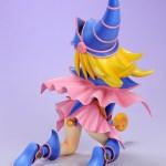 Dark Magician Girl [Yu-Gi-Oh! Duel Monsters] [1/7 Complete Figure] 6