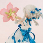 Anohana: The Flower We Saw That Day the Movie — Dress-up Chibi Menma [1/8 Complete Figure] 5