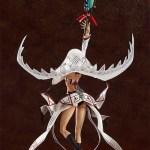 Saber/Attila (Fate/Grand Order) Complete figure 6