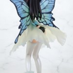 Peace Keeper — Daisy [4-Leaves — Tony's Heroine Collection] [1/6 Complete Figure] 7