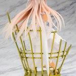 Asuna -Fairy Dance- 1/8 Complete Figure — Sword Art Online (Мастера меча онлайн фигурка Асуна) 7