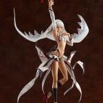 Saber/Attila (Fate/Grand Order) Complete figure 7