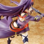Sword Art Online II — Mothers Rosario (Yuuki) 1/7 Complete figure / Мастера Меча Онлайн фигурка Юки 8