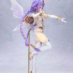 Purple Heart — 4Goddesses online [Neptunia] [1/7 Complete Figure] 8