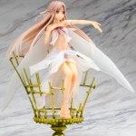 Asuna -Fairy Dance- 1/8 Complete Figure — Sword Art Online (Мастера меча онлайн фигурка Асуна) 9