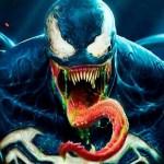 Venom (Веном) [Play Arts Kai] 2