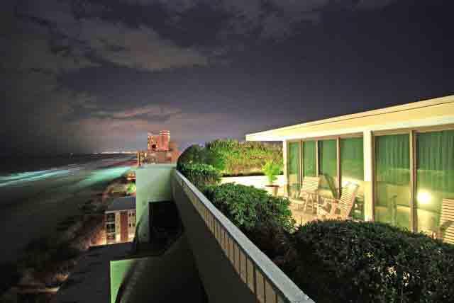 North Myrtle Beach Vacation Rentals  South Carolina Condo