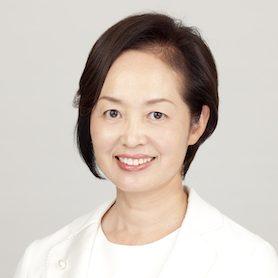 顧問 蟹瀬令子 | <small>Reiko KANISE</small>