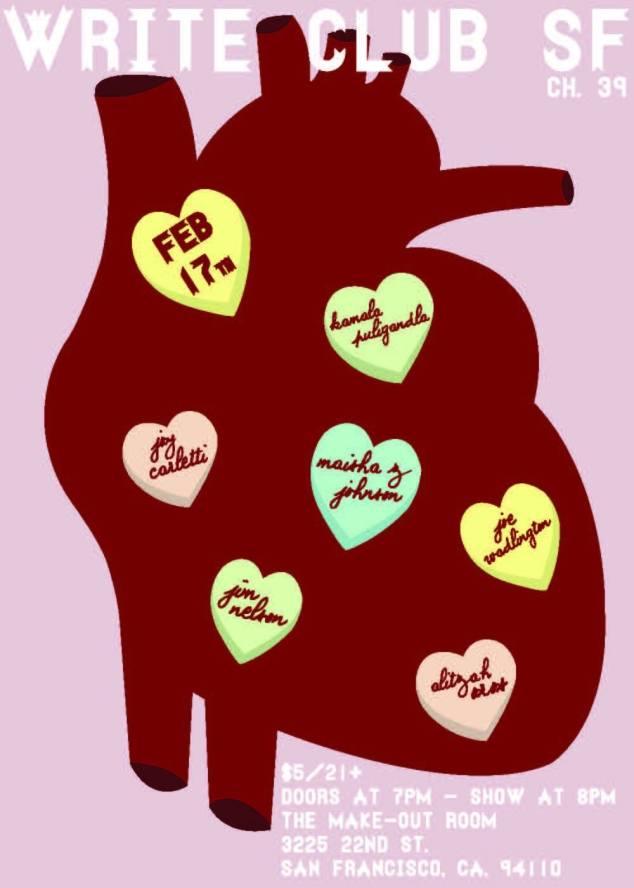 writeclubsf-heart