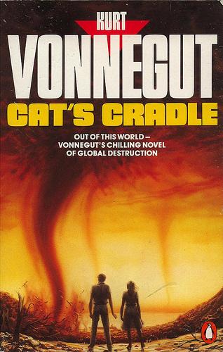 Cats Cradle Ebook