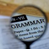 grammar-japanese