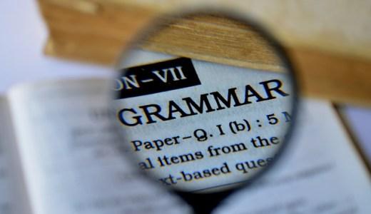 〜わけだ【JLPT N3 Grammar】